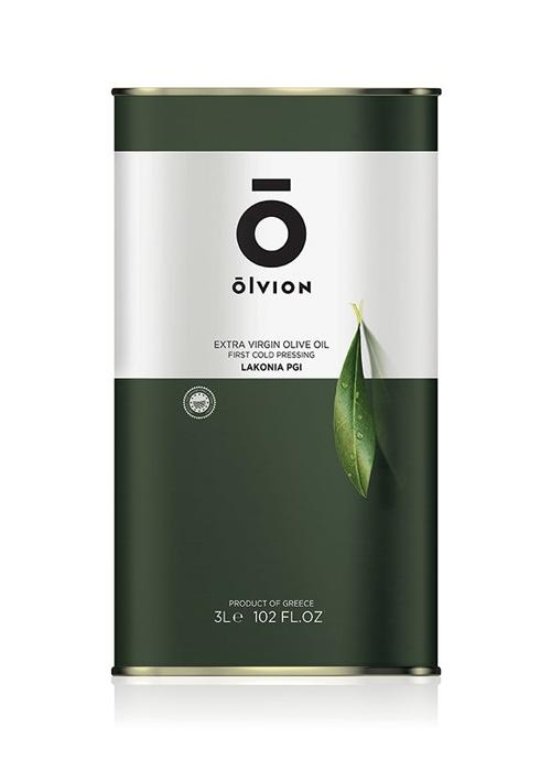 Olvion ekstra djevičansko maslinovo ulje